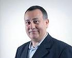 Michel_RIZZO_Secrétaire_Assurances