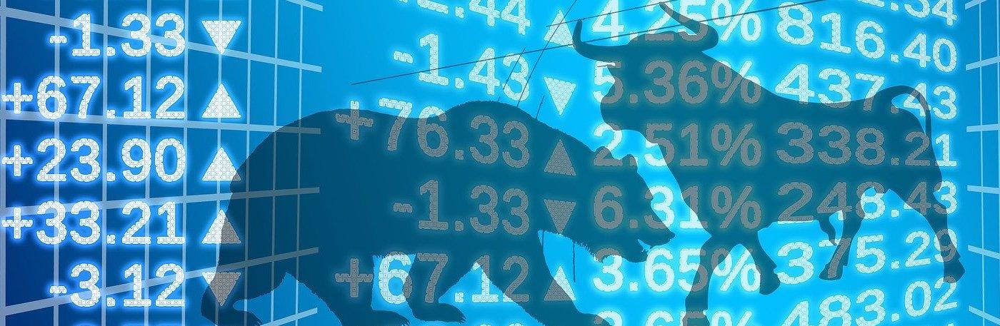 Actualités des Sociétés financières
